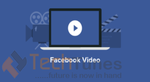 FB-Video-tips_1200x630-1140x560-3086bdfb