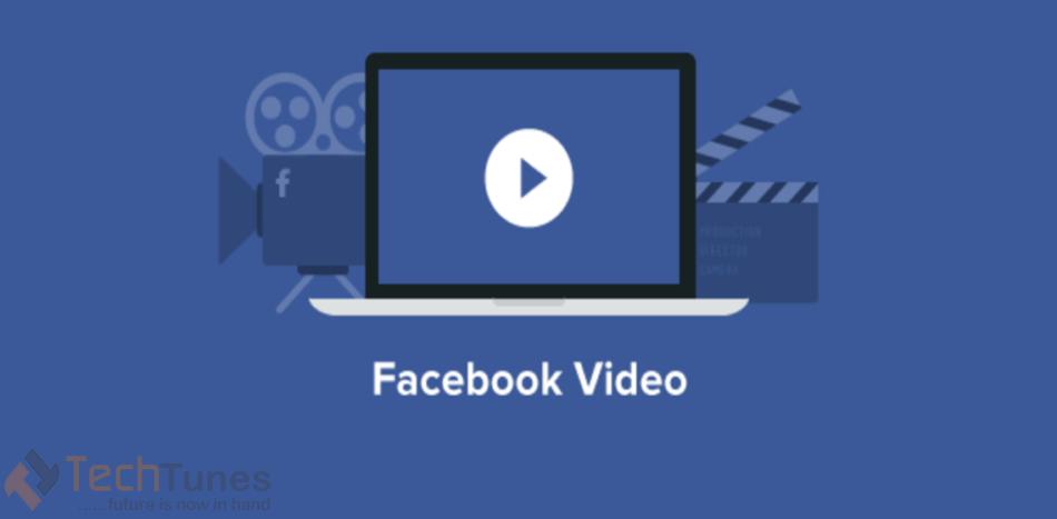 FB-Video-tips_1200x630-1140x560-3086bdfb