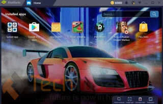 Top-Android-Emulator-BlueStacks-681x433