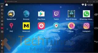 Top-Android-Emulator-KoPlayer-681x372