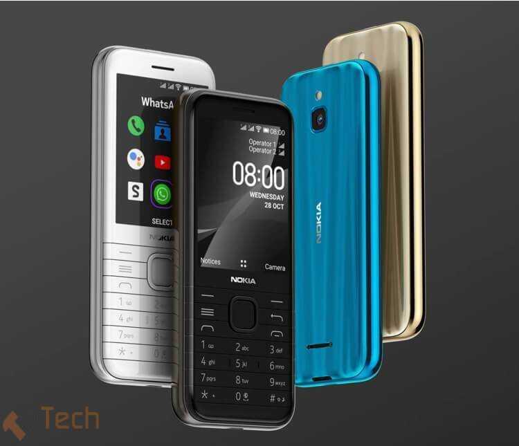 nokia-8000-4g