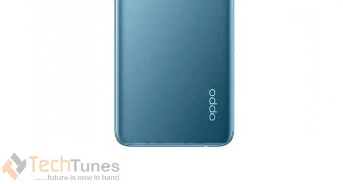 oppo a 15s specifications অপো এ১৫এস