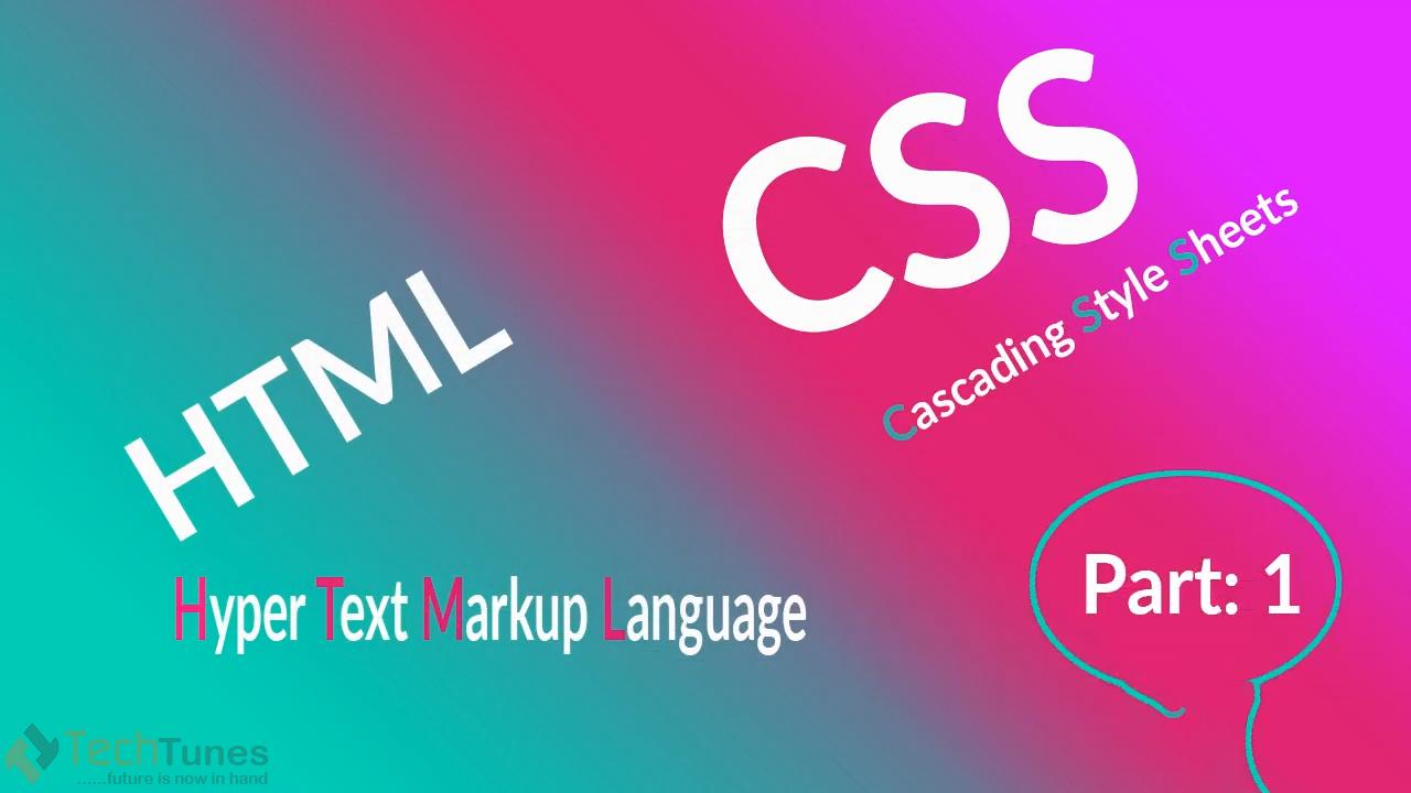 Html5 and css basic to advance Tutorial_ Bangla-_ এইচটি এম এল এবং সি এস এস বেসিক থেকে এডভান্স বাংলা 0-2 screenshot-1d817d52