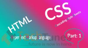 Html5 and css basic to advance Tutorial_ Bangla-_ এইচটি এম এল এবং সি এস এস বেসিক থেকে এডভান্স বাংলা 0-2 screenshot-82507bdf