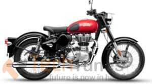 royal-enfield-classic-350-price-600x450-716bf3c1