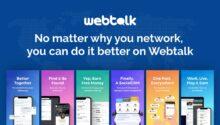 meta-tag-webtalk-58332376
