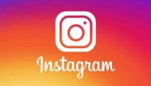Instagram pic download