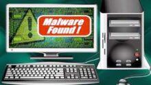 Malware software-7f95b03d