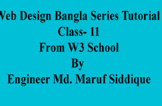 Web Desing Bangla Tutorial-1f9dd508
