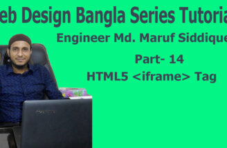 bangla html5 tutorial-4ec899bb
