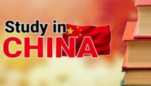 Best-Scholarships-for-International-Students-at-Chinese-Universities-460f0b0c