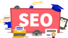 seo on page and off page seo-de39b2cf